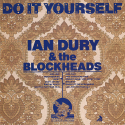 Ian Dury Do It Yourself