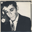 Ian Dury Sex & Drugs & Rock & Roll