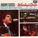 Johnny Rivers at the Whisky a Go Go