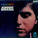 Johnny Rivers Changes