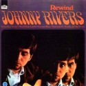 Johnny Rivers Rewind
