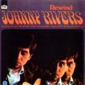 Johnny Rivers Rewind