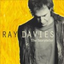 Ray Davies The Storyteller