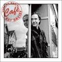 Ray Davies Working Man's Cafe