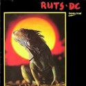 Ruts DC Animal Now