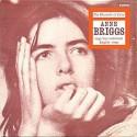 Anne Briggs The Hazards Of Love