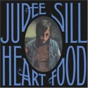 Judee Sill Heart Food