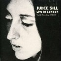 Judee Sill Live In London