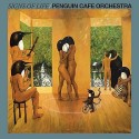 Penguin Cafe Orchestra Signs Of Life