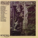 Shirley Collins and the Albion Country Band No Roses