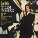 Tom Jones Delilah