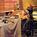 Cold Chisel East