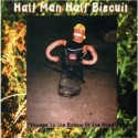 Half Man Half Biscuit Voyage To The Bottom Of The Road