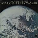 McCoy Tyner Song Of The New World