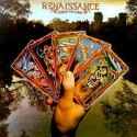 Renaissance Turn Of The Cards