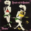 Siouxsie and the Banshees Christine