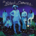 The Black Crowes By Your Side