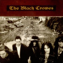 The Black Crowes The Southern Harmony and Musical Companion