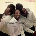 Thelonious Monk Brilliant Corners