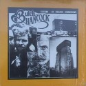 Butch Hancock 1981: A Spare Odyssey