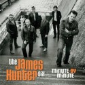 The James Hunter Six Minute By Minute