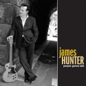 James Hunter People Gonna Talk