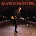 James Hunter The Hard Way