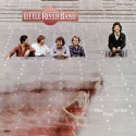Little River Band First Under The Wire