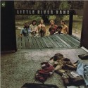 Little River Band Little River Band