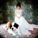 Norah Jones The Fall