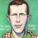 Robbie Fulks The Very Best Of Robbie Fulks