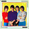 Shoes Boomerang
