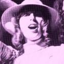 Dorothy Moskowitz
