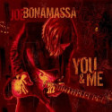 Joe Bonamassa You & Me