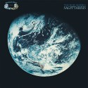 Sagittarius The Blue Marble