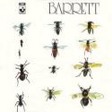 Syd Barrett Barrett