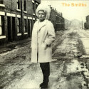 The Smiths Heaven Knows I'm Miserable Now