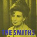 The Smiths Shakespeare's Sister