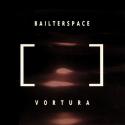 Bailterspace Vortura