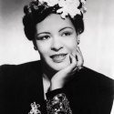 Billie Holiday photo 1