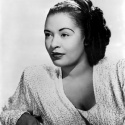 Billie Holiday photo 3