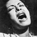 Billie Holiday photo 2