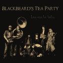 Blackbeard's Tea Party Heavens To Betsy
