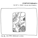 Courtney Barnett I've Got A Friend Called Emily Ferris