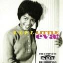 Little Eva The Complete Dimension Recordings