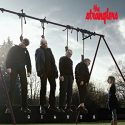 The Stranglers Giants