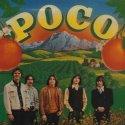 Poco Poco