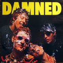 The Damned Damned Damned Damned