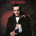 The Damned Love Song