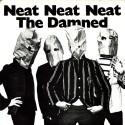 The Damned Neat Neat Neat
